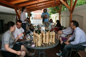 degustare-vinulro-splendid-media